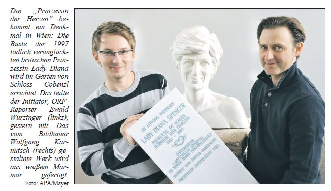 salzburger-volkszeitung